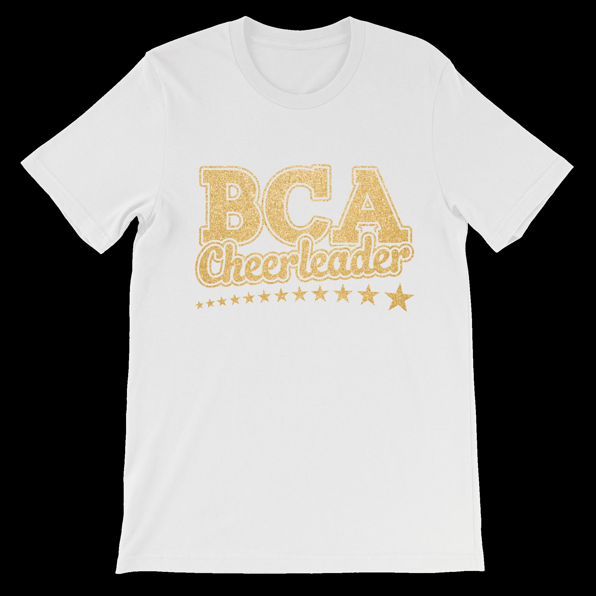 BCASCV001-1