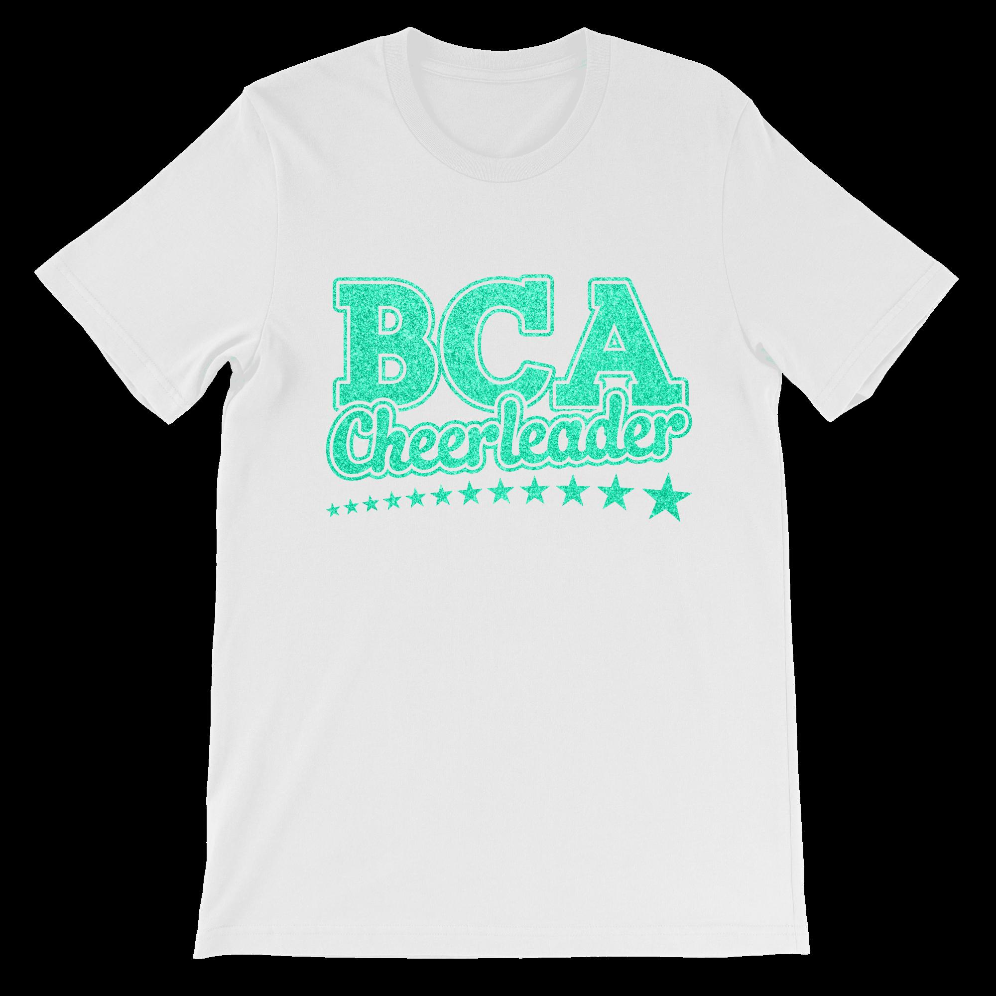 BCASCV001-10
