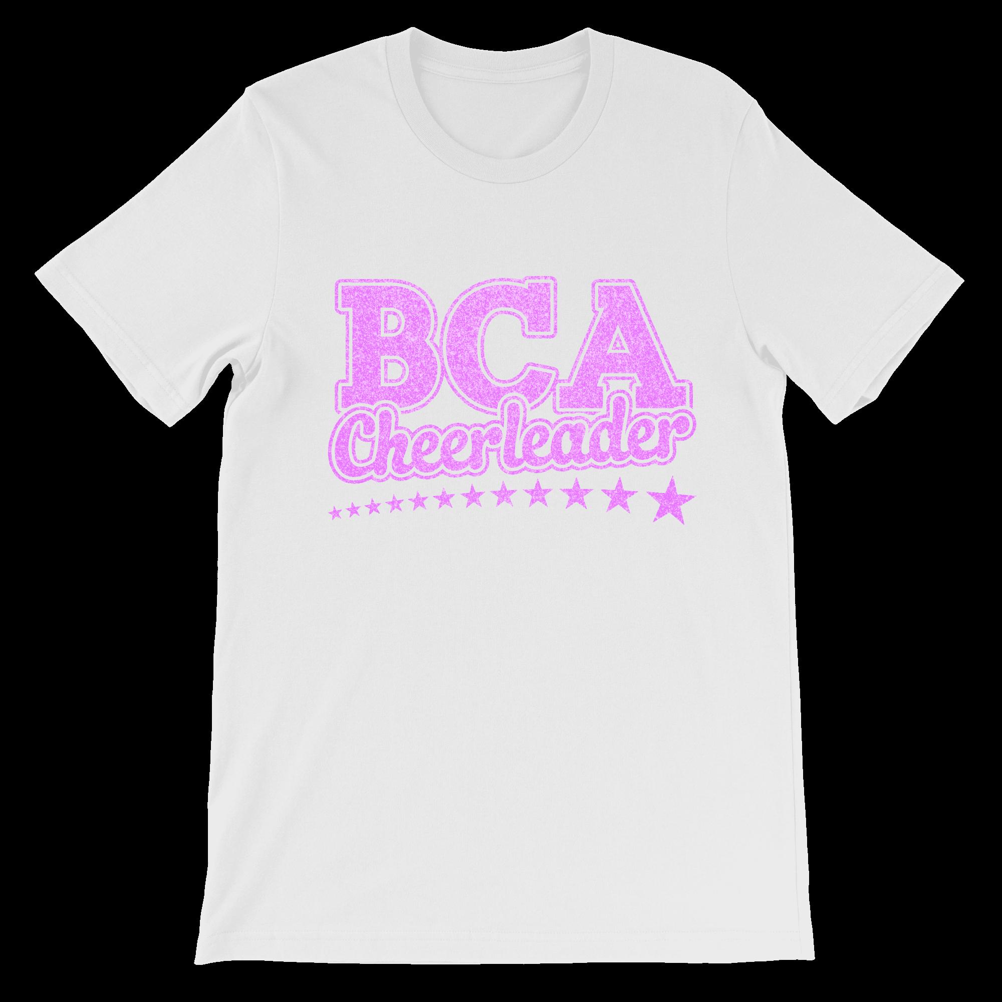 BCASCV001-11