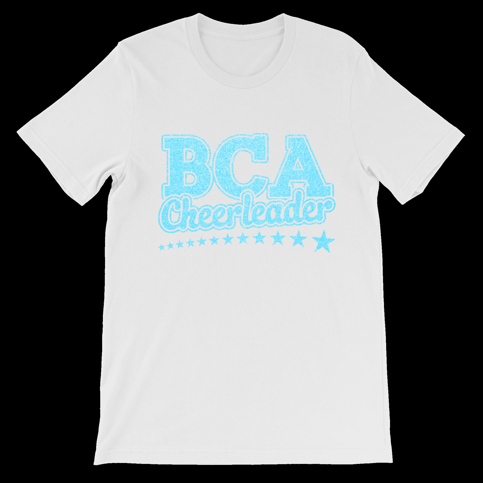 BCASCV001-12