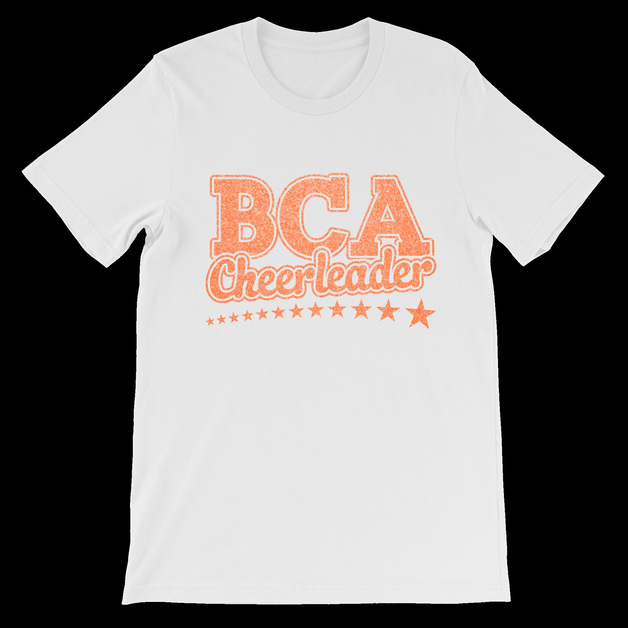BCASCV001-14