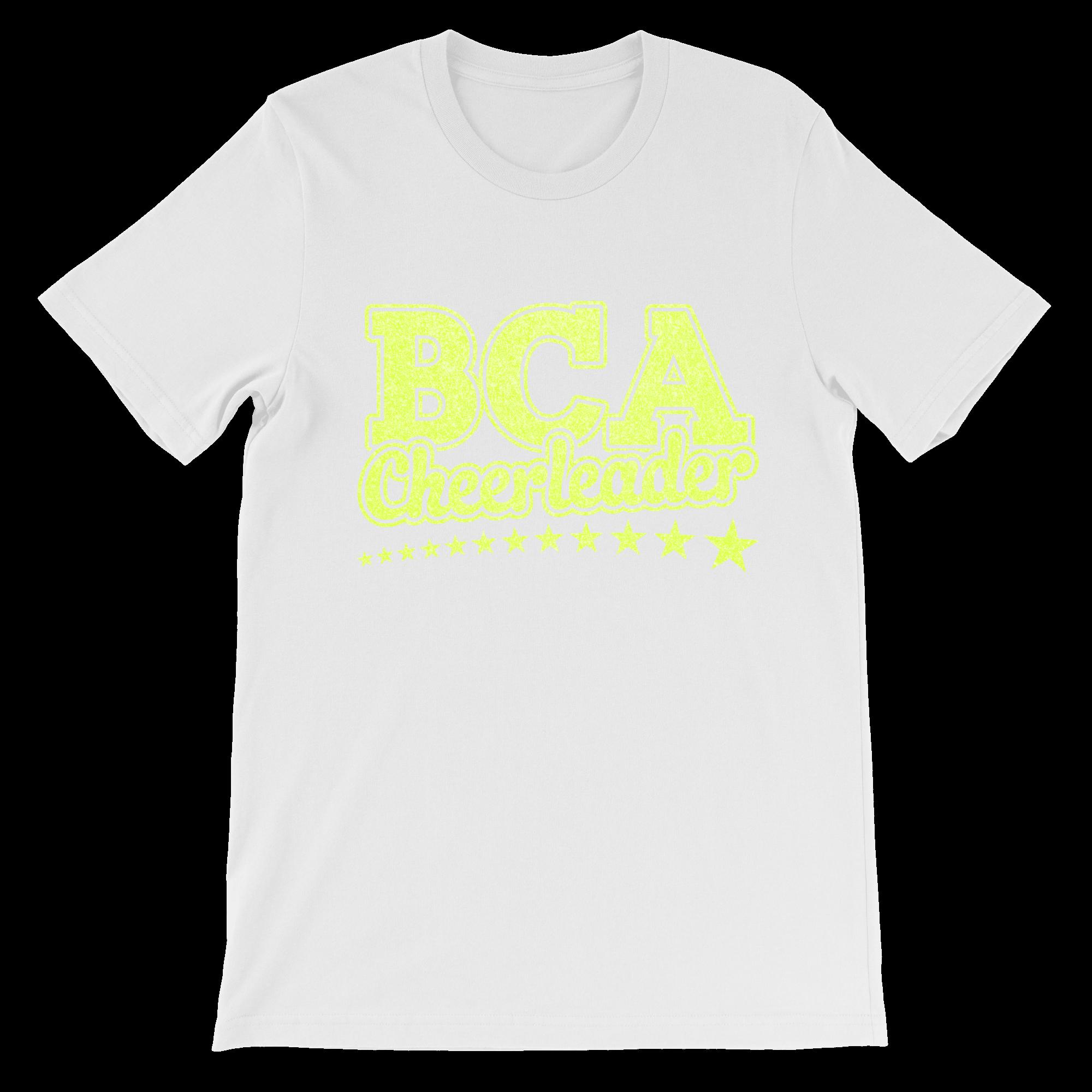 BCASCV001-15