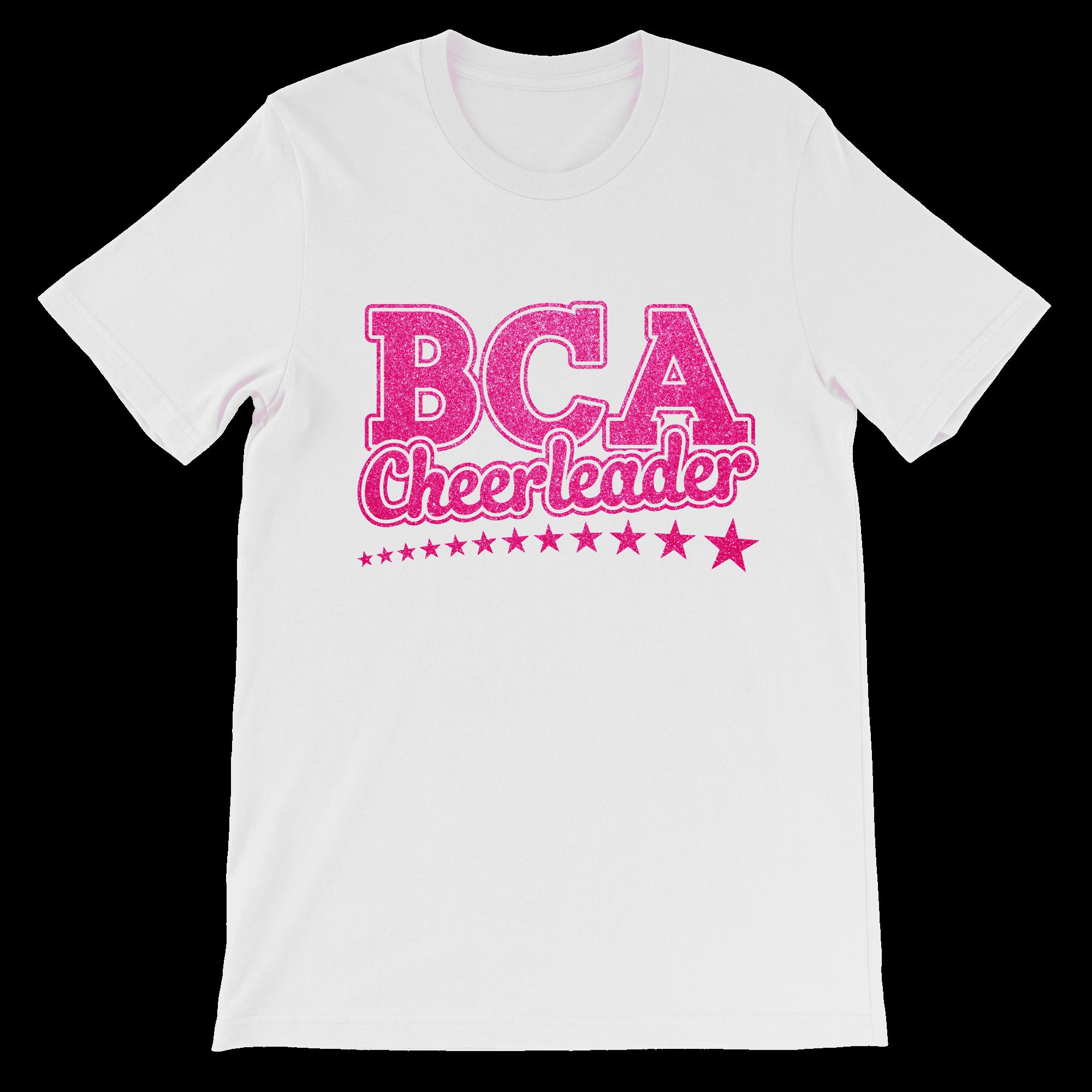 BCASCV001-16
