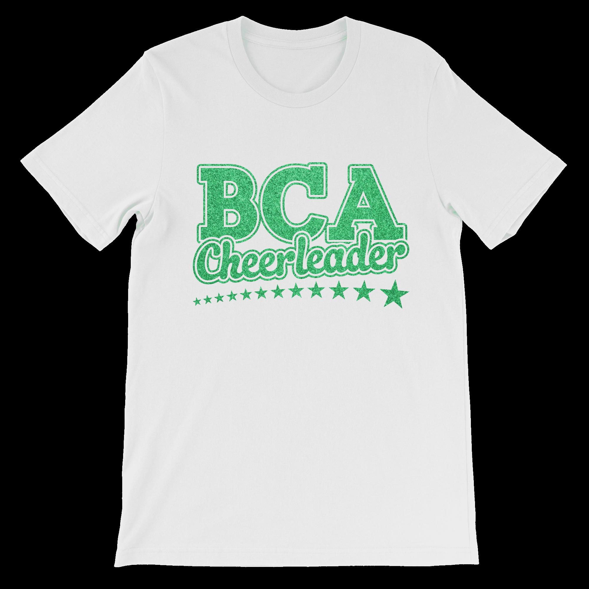 BCASCV001-2