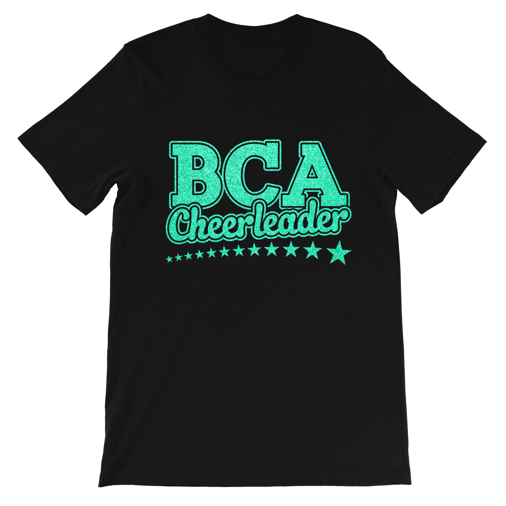 BCASCV001-25