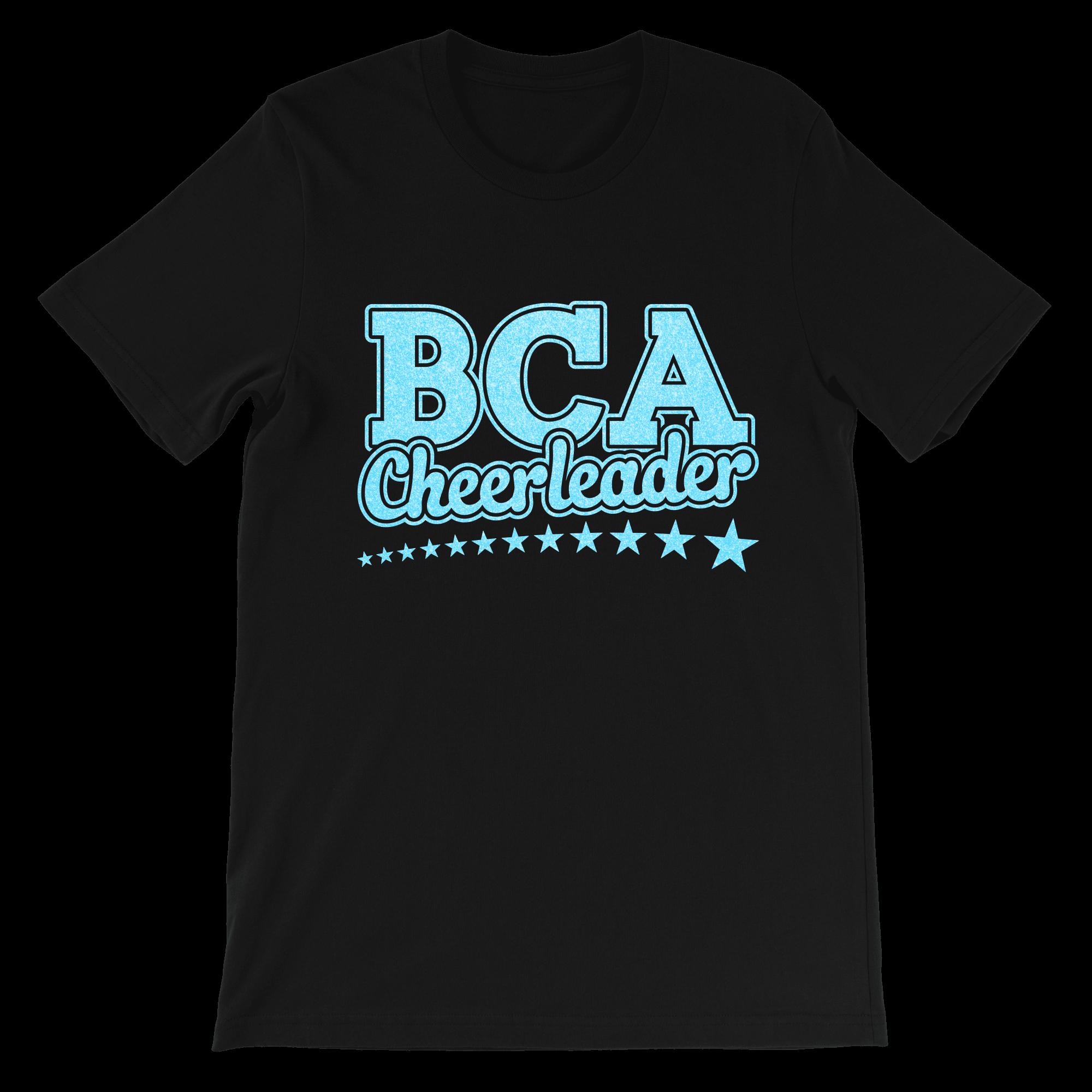 BCASCV001-28