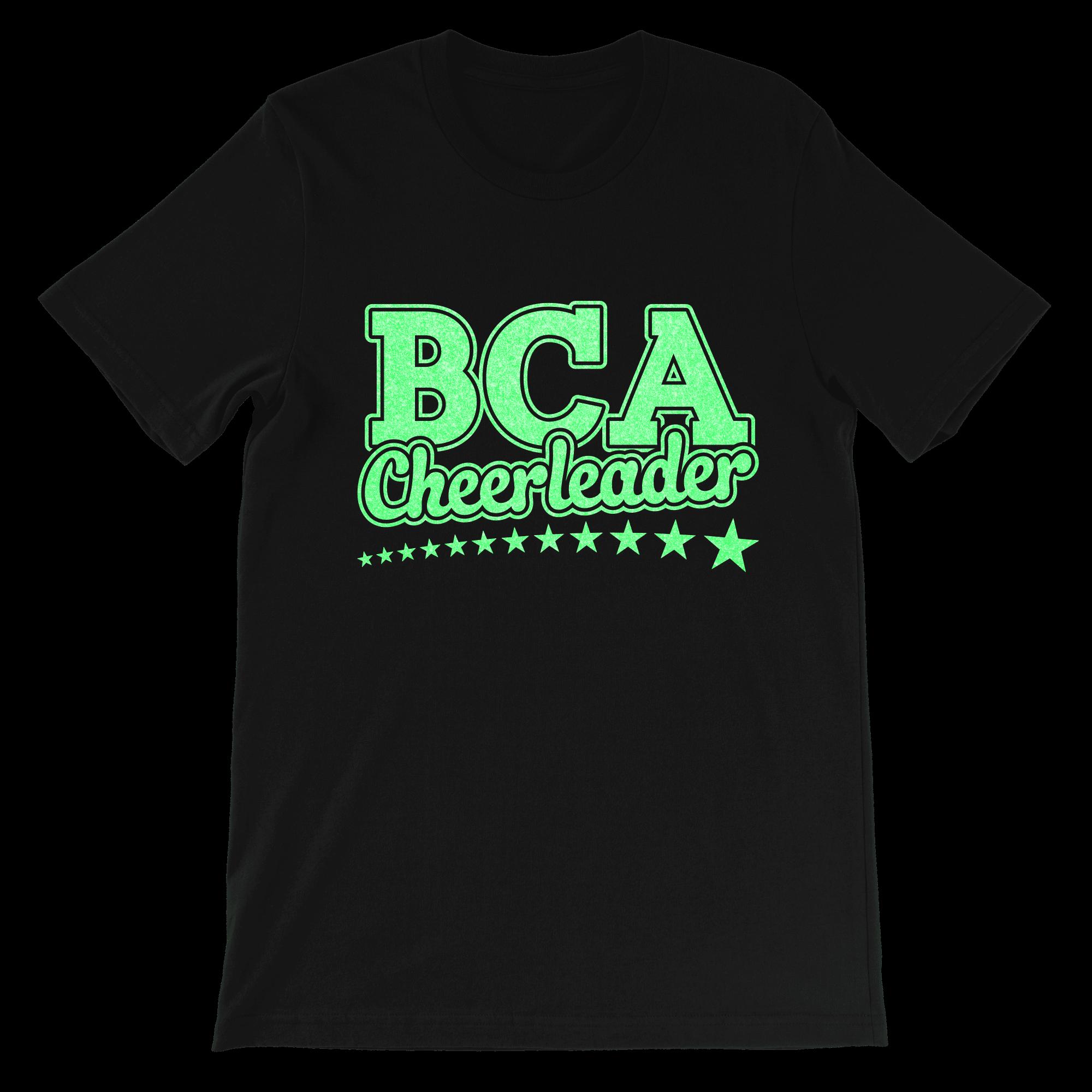 BCASCV001-29