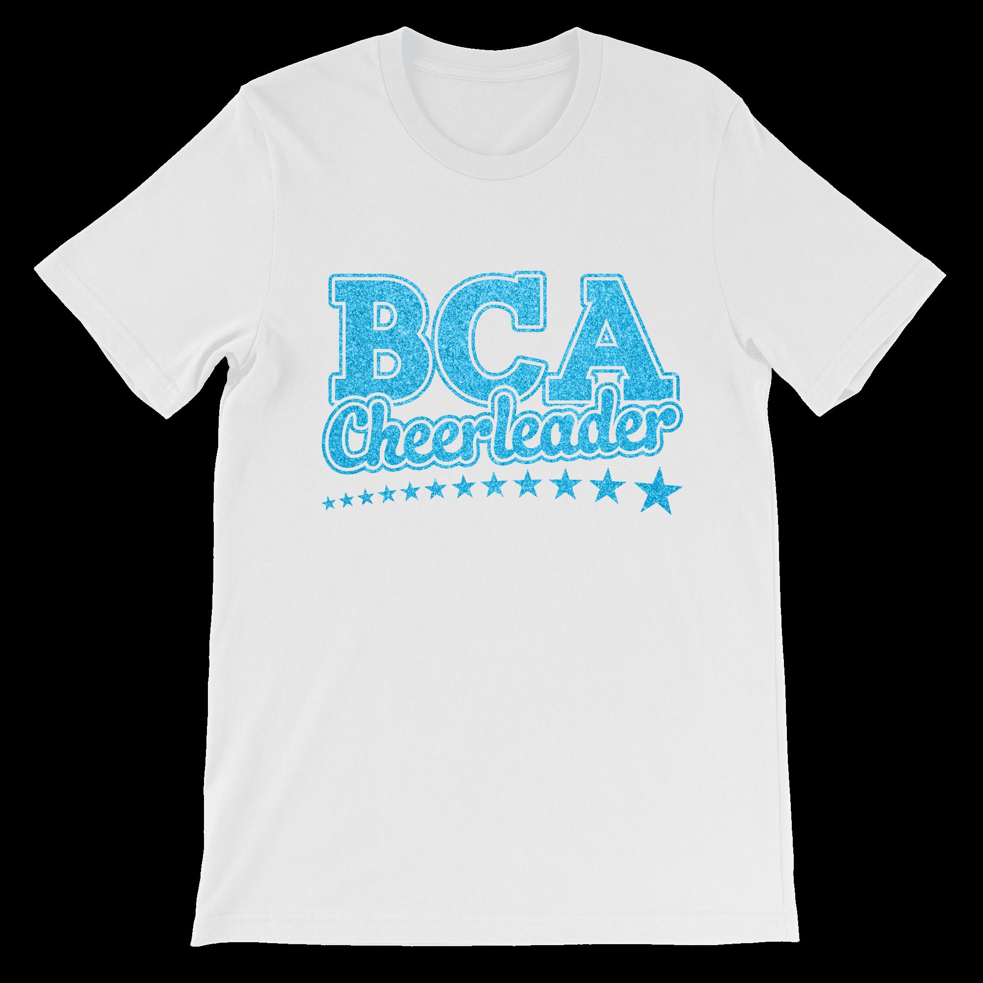 BCASCV001-4