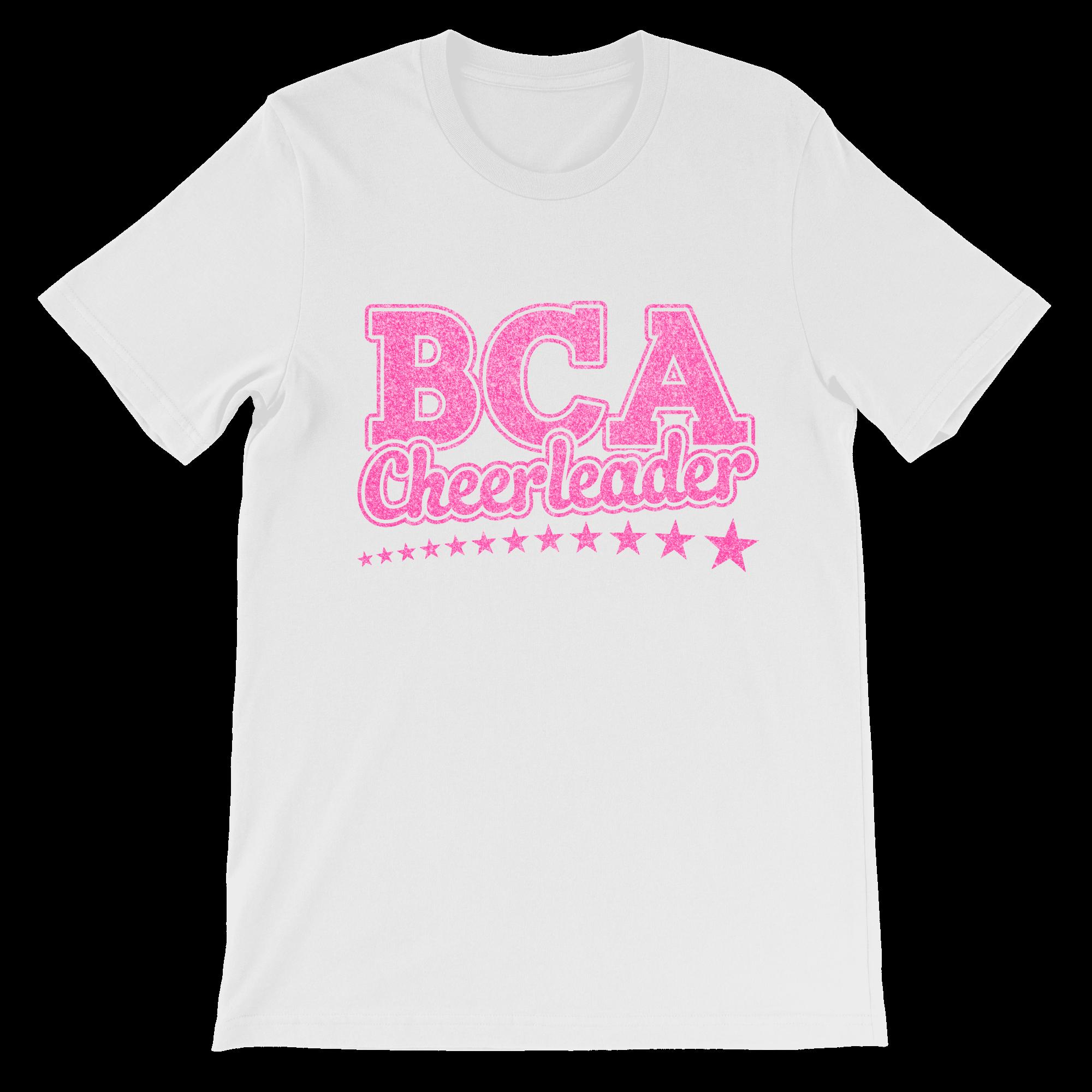 BCASCV001-5
