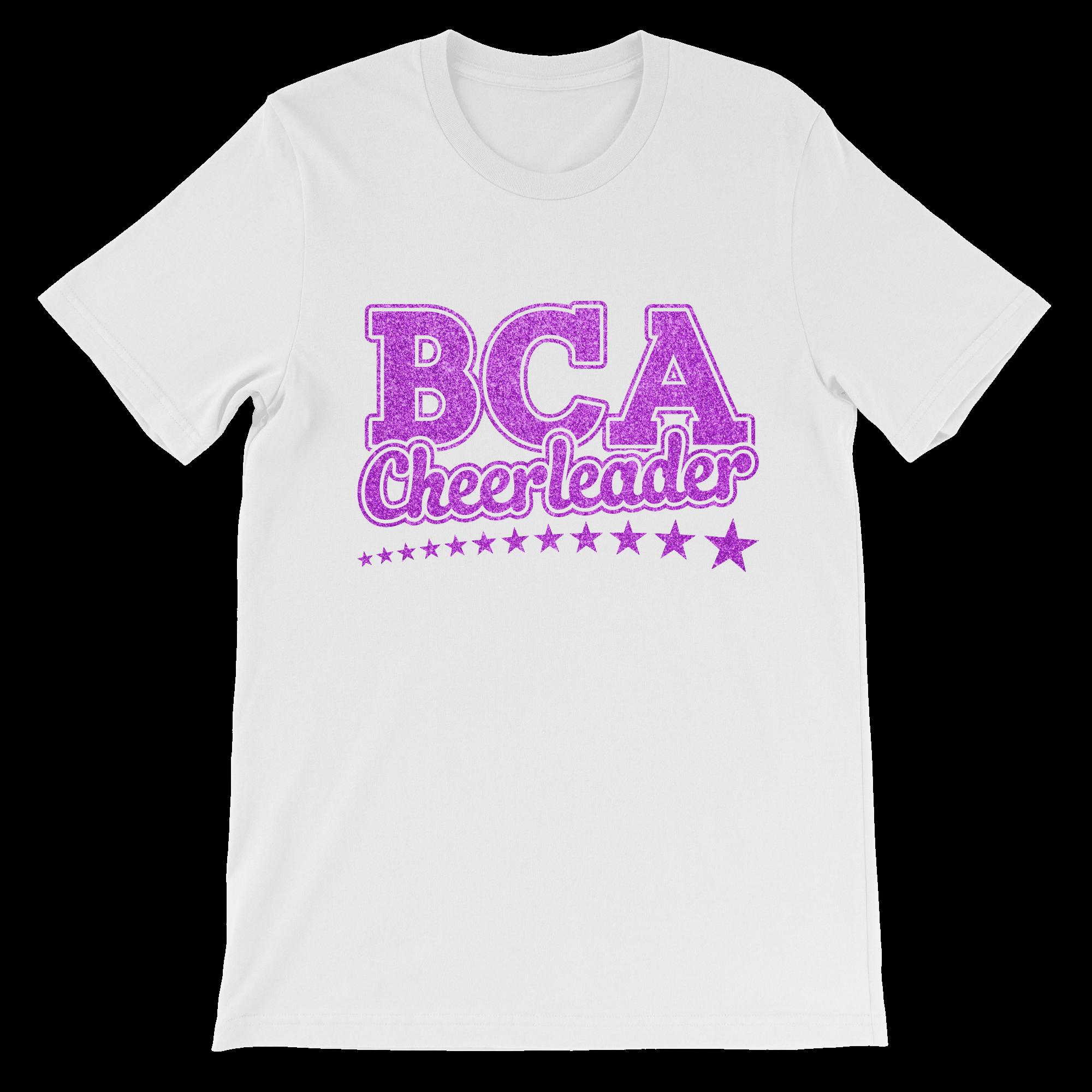 BCASCV001-6