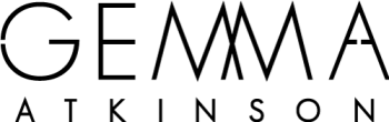 ga-logo-black