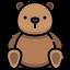 teddy-bear(1)