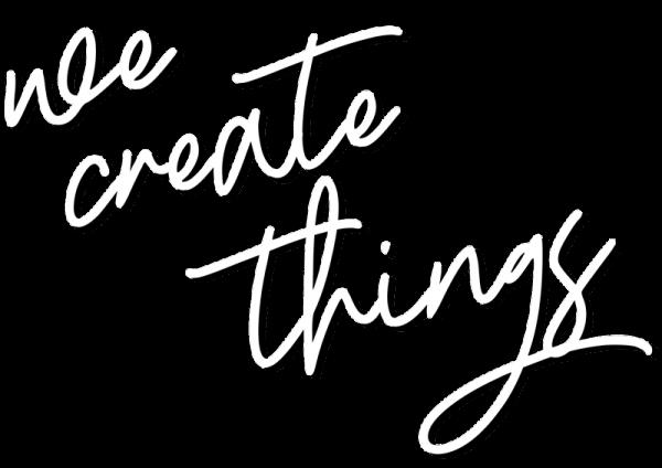 merrrch-we-create-things-1