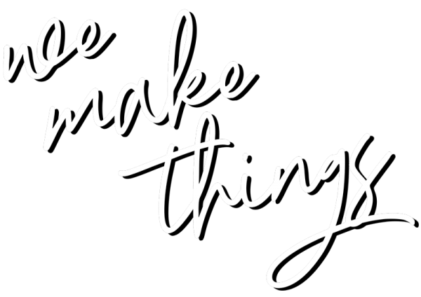 merrrch-we-make-things