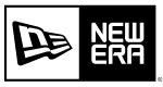 new-era-logo-1